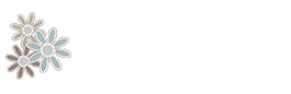 Meadows Women's Center | OB / GYN Medical Clinic